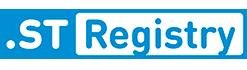 ST Registry